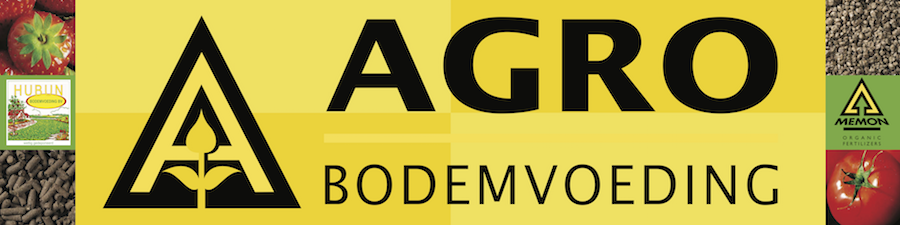 Agro Bodemvoeding